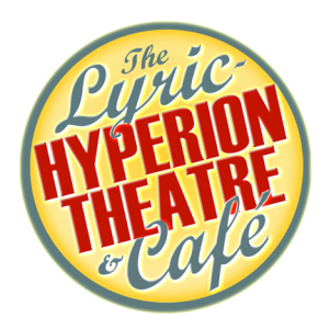 LyricHyperionTheatreCafeLogo-no-address-WEB