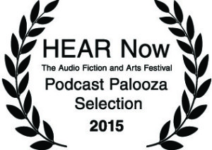 PODCAST SELECTION 2015 (1)